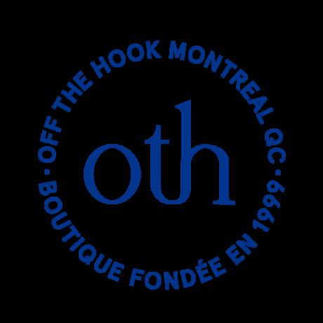 Offthehook