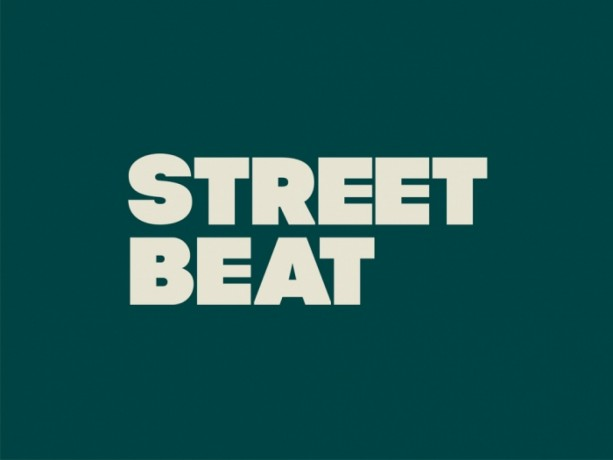 Street-beat