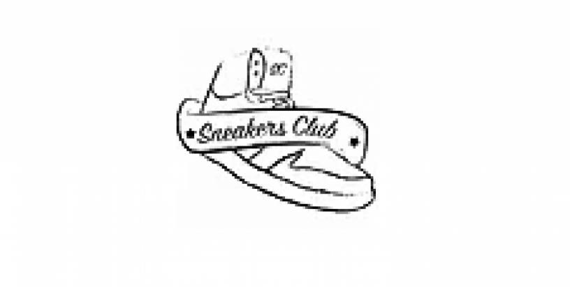 Sneakersclubsg