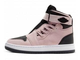 Air Jordan 1 Nova
