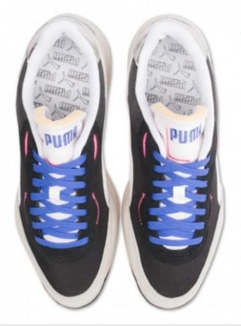 puma-rider-020-play-on-big-2