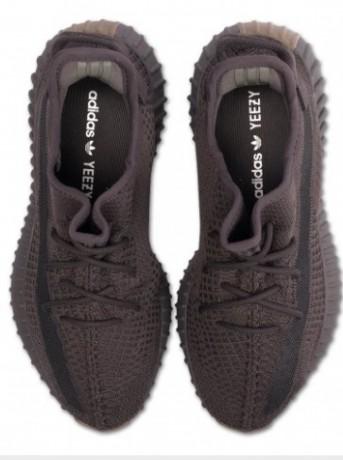 adidas-yeezy-boost-350-v2-masculino-big-2