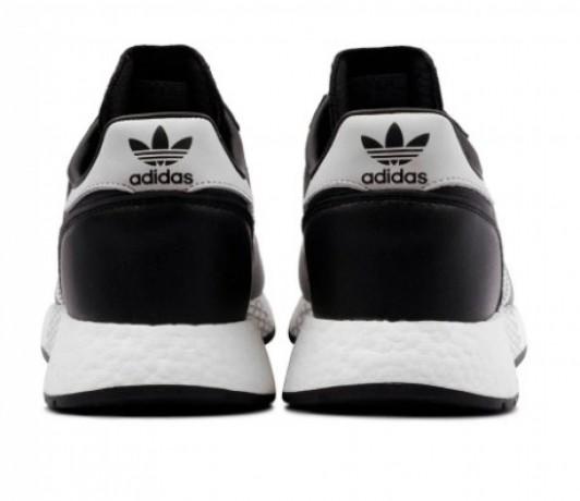 adidas-marathon-tech-big-4