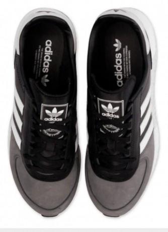 adidas-marathon-tech-big-2