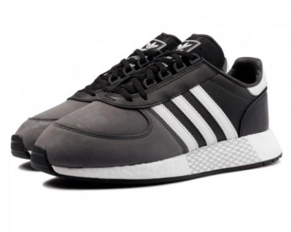 adidas-marathon-tech-big-3