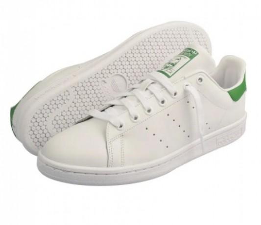 adidas-stan-smith-big-3