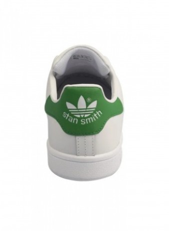 adidas-stan-smith-big-2