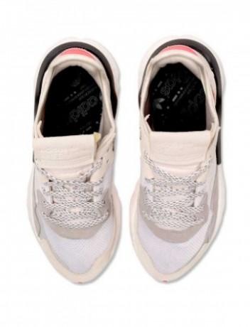 adidas-nite-jogger-big-2