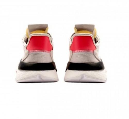 adidas-nite-jogger-big-4