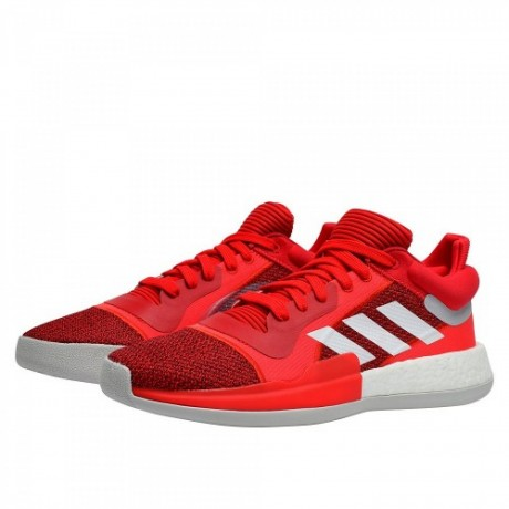 adidas-marquee-boost-low-big-0
