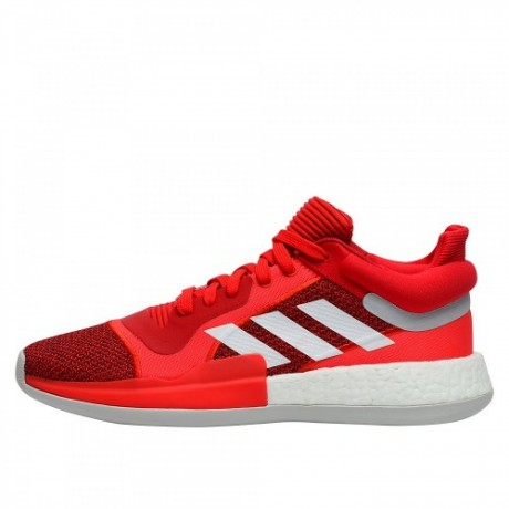adidas-marquee-boost-low-big-3