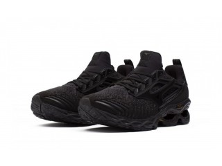 Mizuno Wave Creation Waveknit