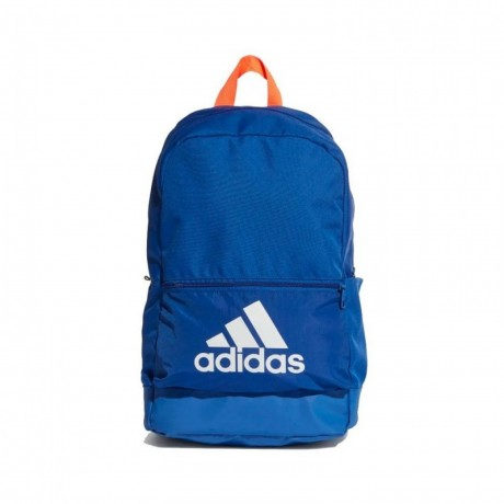 adidas-classic-badge-of-sport-backpack-big-0