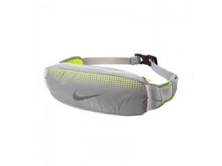 Nike Storm 2.0 Slim Waistpack
