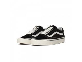 VANS UA OLD SKOOL DX
