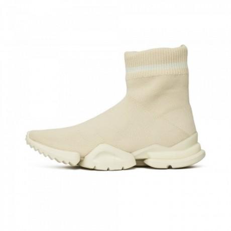 reebok-sock-run-r-big-0
