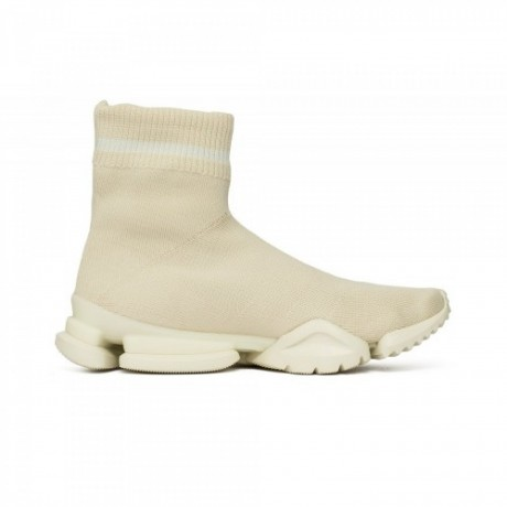 reebok-sock-run-r-big-2