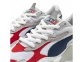 puma-x-bmw-mms-rs-cube-small-3