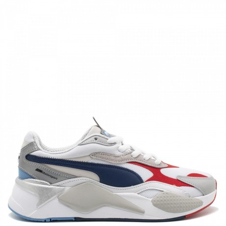 puma-x-bmw-mms-rs-cube-big-0