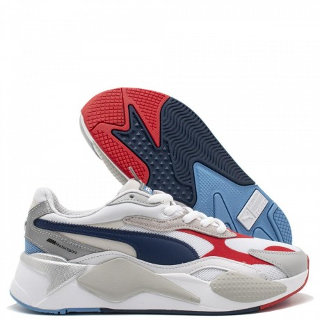 puma-x-bmw-mms-rs-cube-big-1