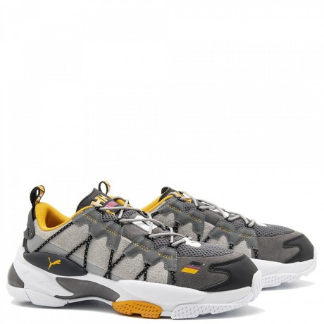 puma-x-helly-hansen-lqd-cell-big-2