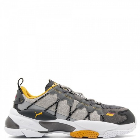 puma-x-helly-hansen-lqd-cell-big-0