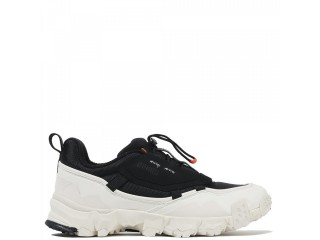 Puma Trailfox Overland MTS Black