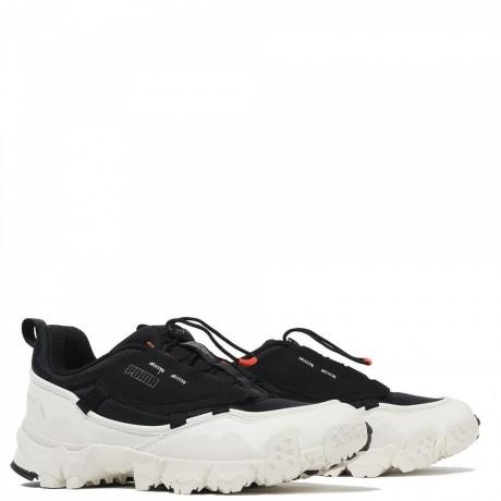 puma-trailfox-overland-mts-black-big-2