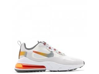 Nike Air Max 270 React Summit