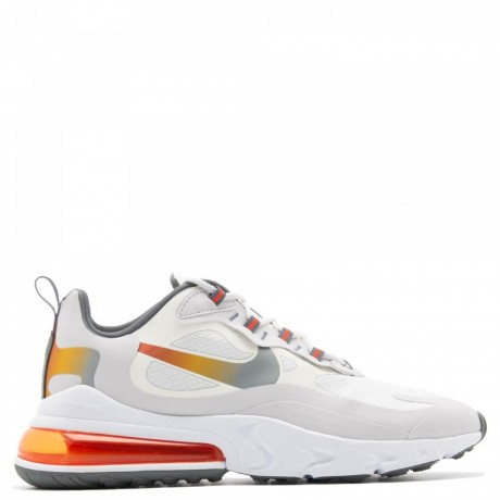 nike-air-max-270-react-summit-big-0