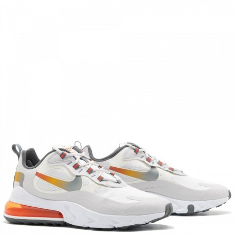 nike-air-max-270-react-summit-big-2
