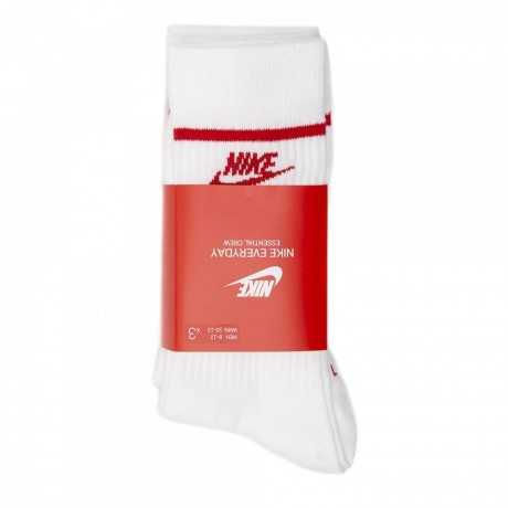 nike-crew-nsw-essential-stripe-sock-big-1