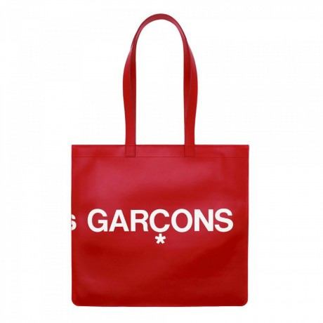 comme-des-garcons-huge-logo-leather-big-0