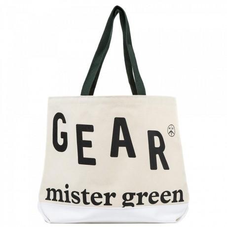 mister-green-gear-tote-big-0