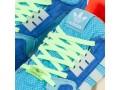 adidas-zx-torsion-bright-cyan-small-4