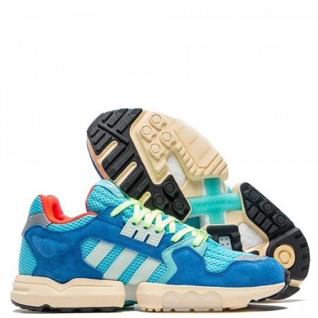 adidas-zx-torsion-bright-cyan-big-1