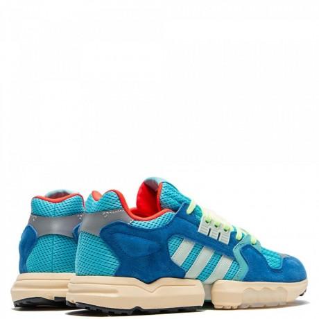 adidas-zx-torsion-bright-cyan-big-3