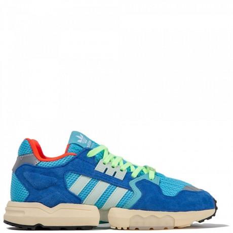 adidas-zx-torsion-bright-cyan-big-0
