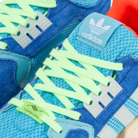 adidas-zx-torsion-bright-cyan-big-4