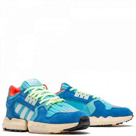 adidas-zx-torsion-bright-cyan-big-2