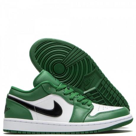 jordan-1-low-pine-green-big-1