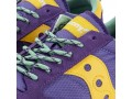 saucony-jazz-original-climbing-purple-yellow-small-2