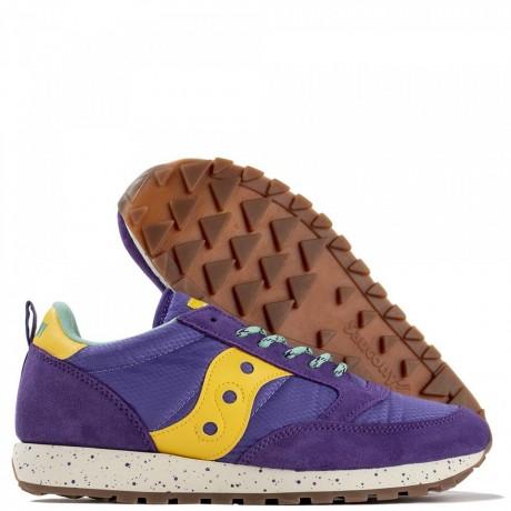 saucony-jazz-original-climbing-purple-yellow-big-1