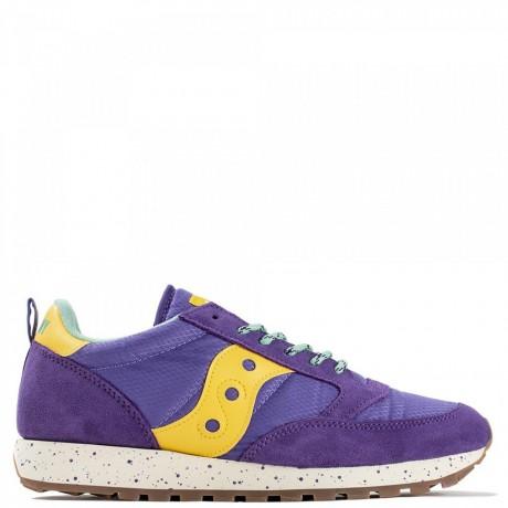 saucony-jazz-original-climbing-purple-yellow-big-0