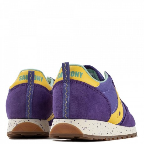 saucony-jazz-original-climbing-purple-yellow-big-4
