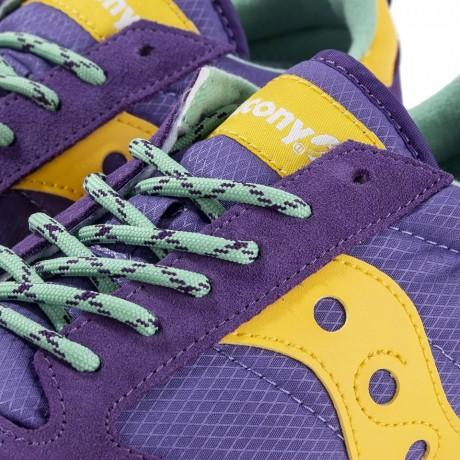 saucony-jazz-original-climbing-purple-yellow-big-2
