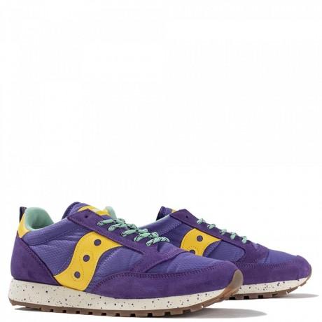 saucony-jazz-original-climbing-purple-yellow-big-3