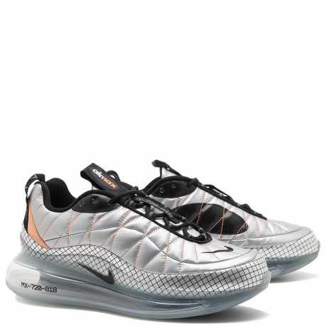 nike-mx-720-818-metallic-silver-black-big-2
