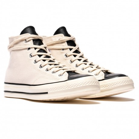x-fear-of-god-essential-chuck-taylor-all-star-1970s-hi-ivoryblackegret-big-1