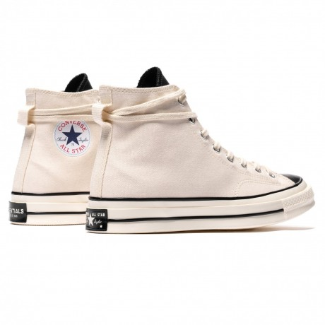 x-fear-of-god-essential-chuck-taylor-all-star-1970s-hi-ivoryblackegret-big-2